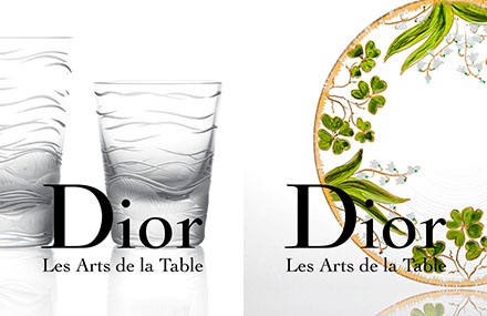Studio h2o images - Arts de la table ...